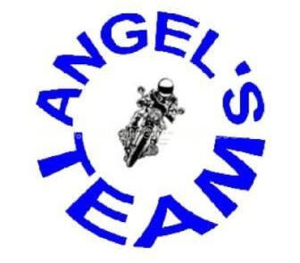 Club Moto Angel's Team