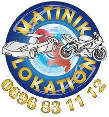 Matinik Lokation , agence locations de voitures, bateaux, motos ...
