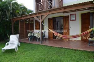 gekko-location-saisonniere-appartement-terrasse-anses-arlet-martinique-1.jpg