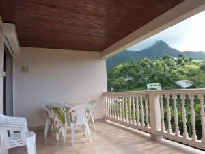 G--te-de-France-N--19-4-pers-2---pis-Le-Morne-Vert-Martinique-5.jpg
