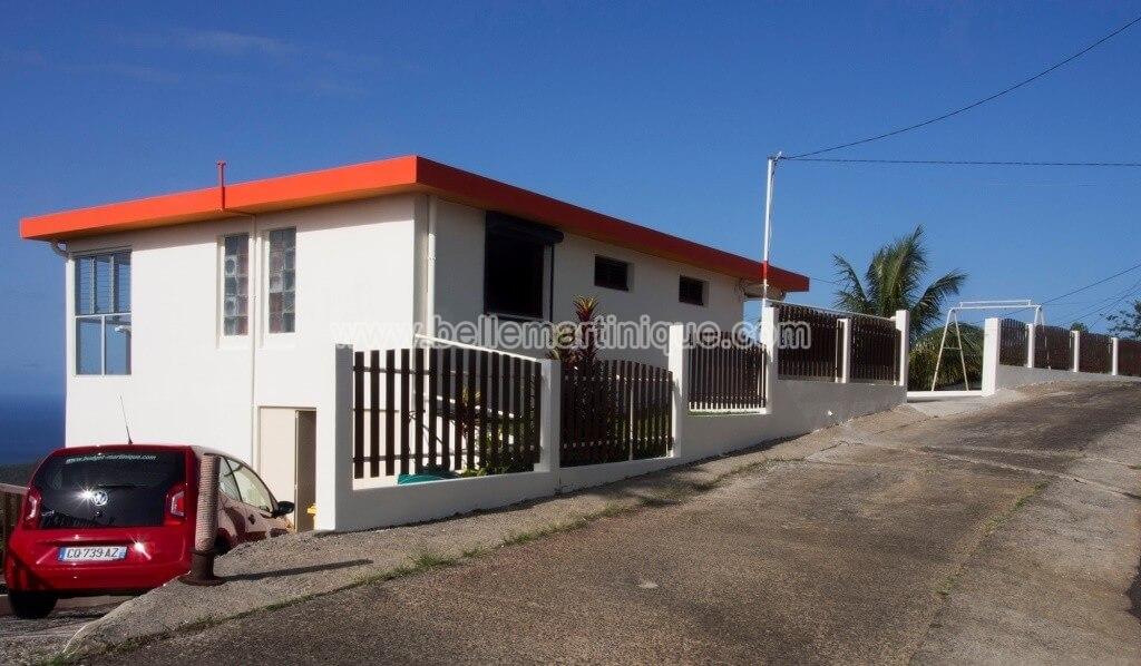 G--te-de-France-N--296-2-pers-2---pis-Saint-Luce-Martinique-1.jpg