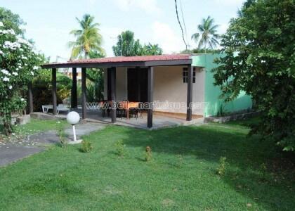 G--te-de-France-N--33-5-pers-2---pis-Le-Vauclin-Martinique.jpg