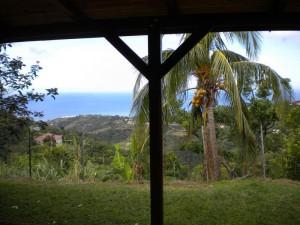 G--te-de-France-N--403-2-pers-2---pis-Le-Morne-Vert-Martinique-4.jpg