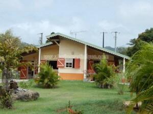 G--te-de-France-N--415-2-pers-2---pis-Le-Vauclin-Martinique-1.jpg