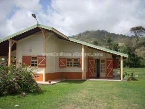G--te-de-France-N--417-2-pers-2---pis-Le-Vauclin-Martinique.jpg