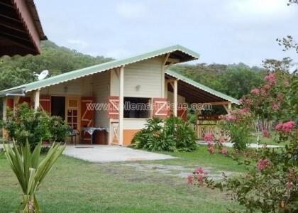 G--te-de-France-N--418-2-pers-2---pis-Le-Vauclin-Martinique-4.jpg