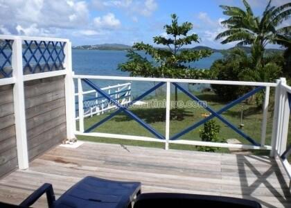 G--te-de-France-N--457-4-pers-4---pis-Le-Robert-Martinique-6.jpg
