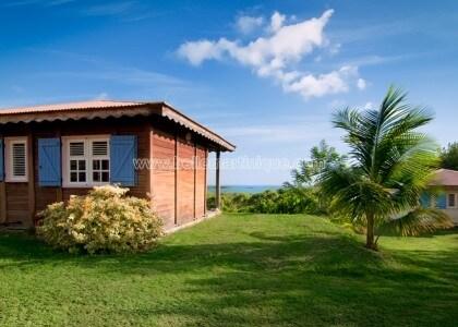 G--te-de-France-N--497-2-pers-2---pis-Le-Vauclin-Martinique-6.jpg