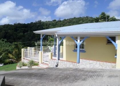 G--te-de-France-N--541-4-pers-2---pis-Riviere-Pilote-Martinique-6.jpg