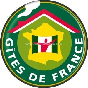 G--tes_de_France1.jpg