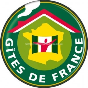 G--tes_de_France2.jpg