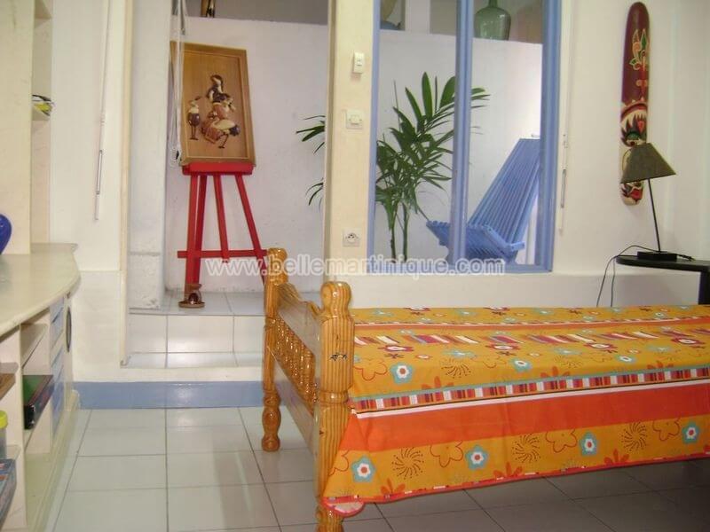 Gite-de-France-N--493-3-pers-2---pis-Saint-Luce-Martinique-1.jpg