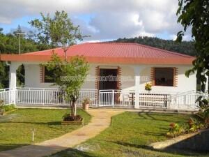 Gite-de-France-N--505-4-pers-2---pis-Saint-Luce-Martinique-6.jpg