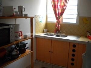 Gite-de-France-N--531-2-pers-2---pis-Saint-Luce-Martinique-1.jpg
