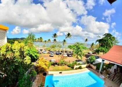 Gite-de-France-N--533-4-pers-4---pis-Saint-Luce-Martinique-2.jpg