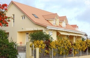 Gite-de-France-N--536-6-pers-3---pis-Saint-Luce-Martinique-5.jpg
