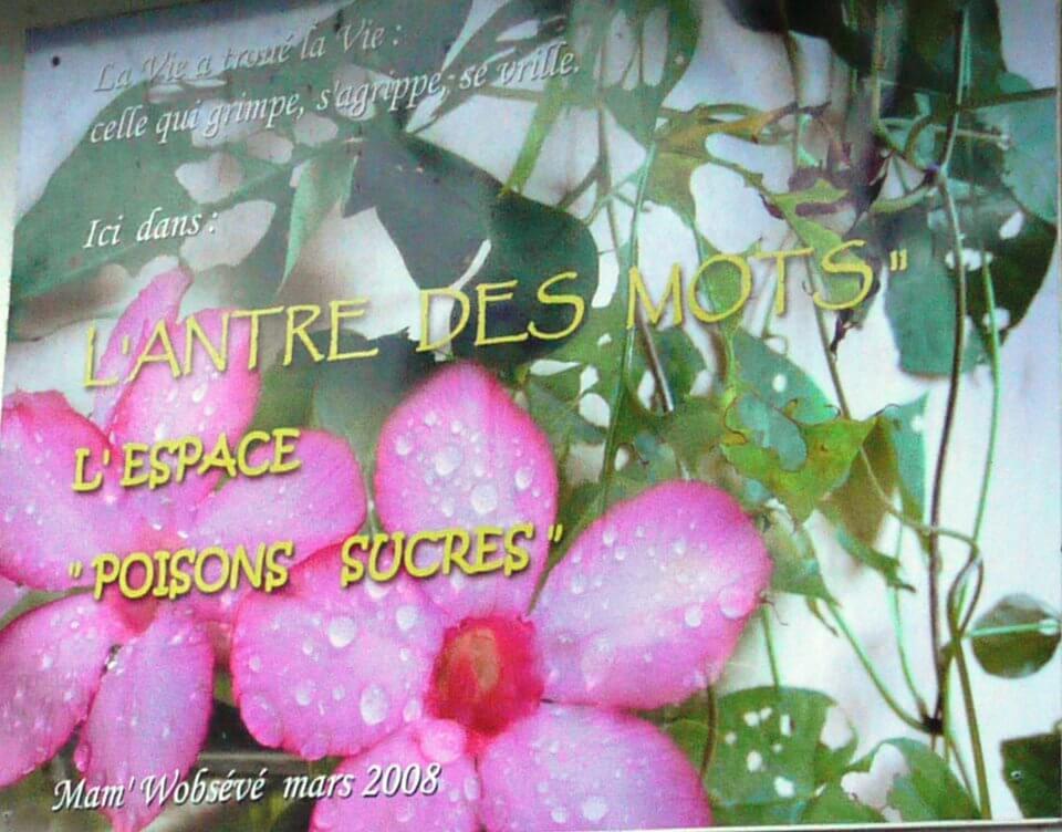 L-antre-des-mots-jardin-de-madame-serve-ajoupa-bouillon-martinique