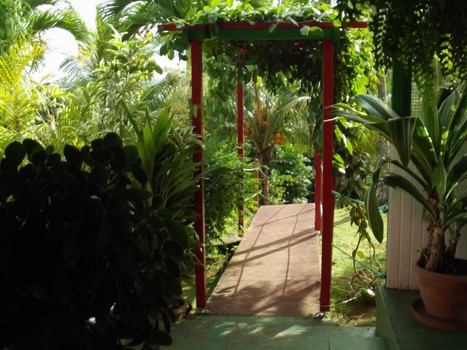 jardin-de-bonneville-la-trinit-martinique