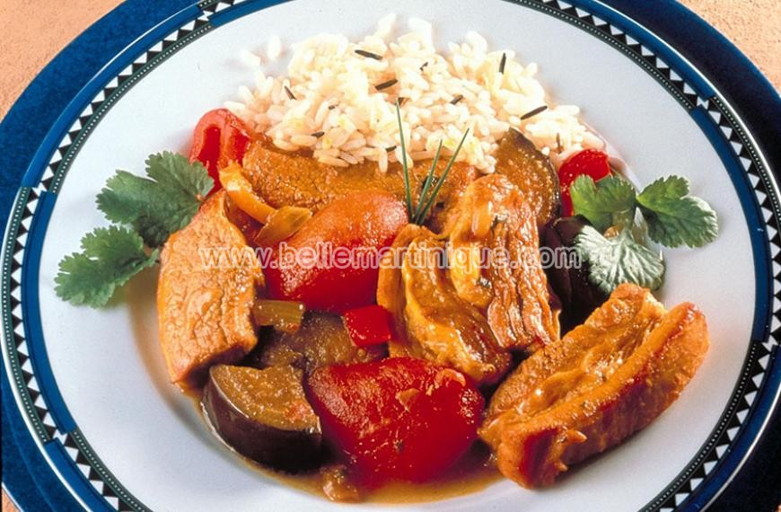 colombo-de-veau-façon-creole-recette-viande-martinique.jpg